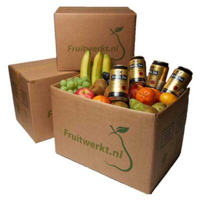 Fruitbox-met-bier