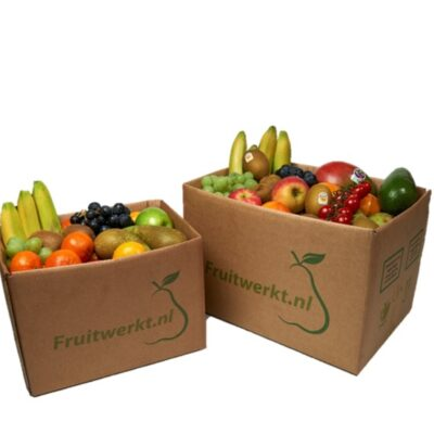 luxe-fruitbox-4-5